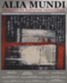 Naslovnica 6. broja.jpg