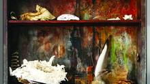 Objavljen treći broj magazina Alia Mundi za kulturnu raznolikost