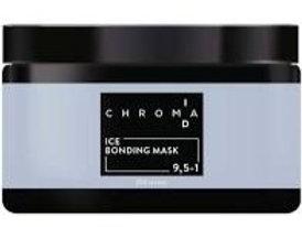 Schwarzkopf Chroma ID Color Mask 9,5-1