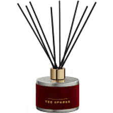 Ted Sparks Wood & Musk Diffuser