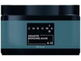 Schwarzkopf Chroma ID Color Mask 6-12