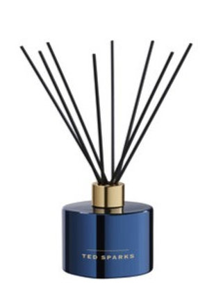 Ted Sparks Clove & Intense Diffuser