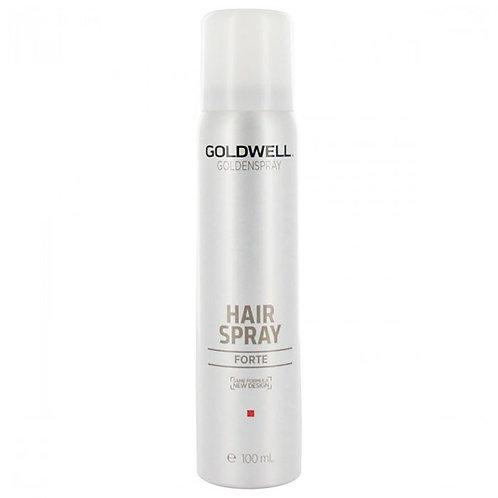 Goldwell Goldenspray Forte Hairspray 100 ml