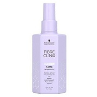 Fibre Clinix Tame Taming Spray