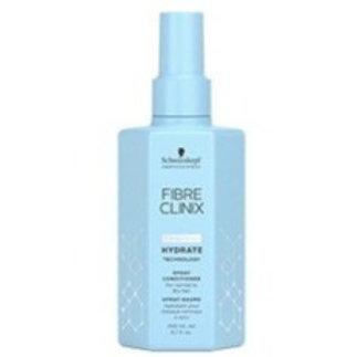 Fibre Clinix Hydrate Spray Conditioner