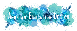 Aronian Edu. Design LLC (1).png