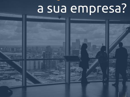 Quanto vale sua empresa?