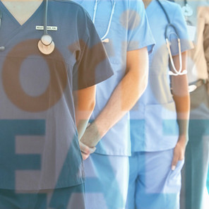 Understanding the Basics of a Florida Department of Health Investigation of a Nursing Home Employee