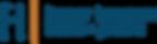FIDJ_logo-1.png