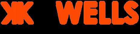 KTWELLS WEBSITE LOGO.png