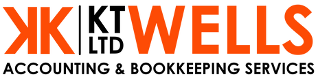 KTWELLS WEBSITE LOGO.png
