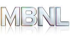 mbnl-logo-1200x627-1.jpg