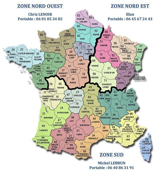 fournisseur_dresseuse_france.jpg