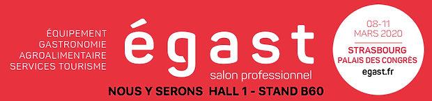 Logo_egast.jpg