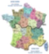 Répartition_Commerciaux_EFC_2020.jpg