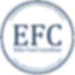 LOGO_EFC_clipped_rev_1.png