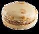 Macaron_Praliné_clipped_rev_1.png