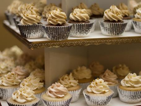 Quelles sont les fonctionnalités d'une dresseuse pâtisserie ?