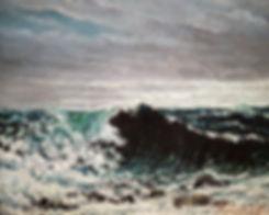 Courbet.jpg