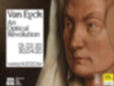 Van Eyck.webp