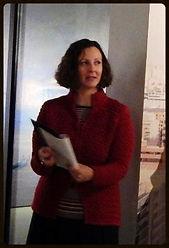 Silvia Zava