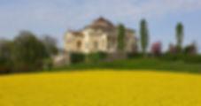 The Rotonda campo di colza.jpg