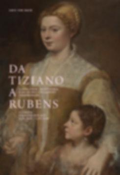 da-tiziano-a-rubens-dal-5-settembre-2019