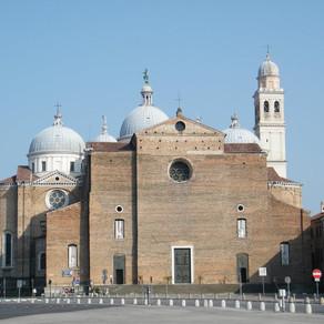 Basilica di Santa Giustina, Padova.jpg