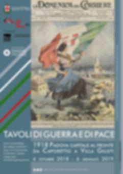 mostra-tavoli-di-guerra-e-di-pace-768x10