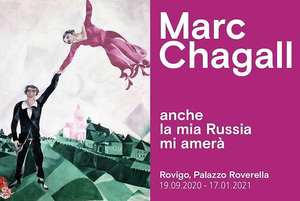 chagall-a-palazzo-roverella.jpg