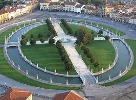 Prato-della-Valle-dallalto1.jpg