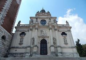 Santuario di Monte Berico, Vicenza.JPG