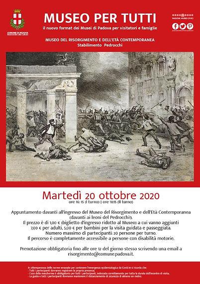 20201003C-museo-per-tutti-locandina.jpg