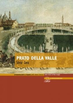 Prato della Valle intera.jpg