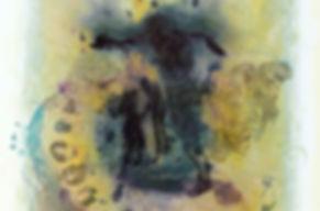 brand-quercia-galleria-1-920x607.jpg