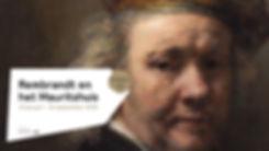 Rembrandt Mauritshuis.jpg