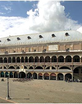 18_-_palazzo_della_ragione.jpg