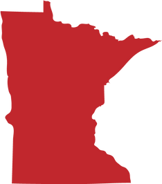 167-1675924_medical-icon-png-minnesota-s