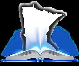 northsidestories official logo.png