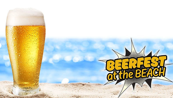 beerfest at the beach.jpg