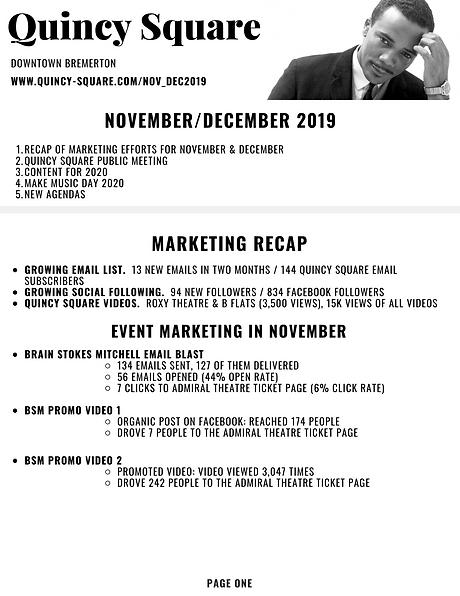 quincy Square_Nov:Dec 2019 Thumbnail.png