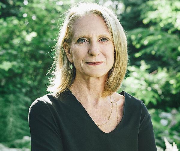 Kathryn Gustafson.jpg
