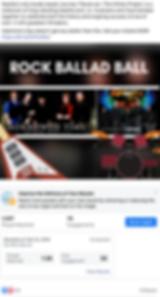Screen Shot 2019-12-16 at 9.04.43 AM.png
