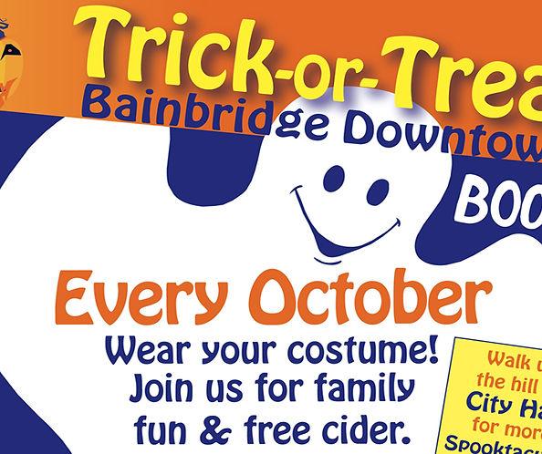 Halloween-Graphic-for-website-generic.jp