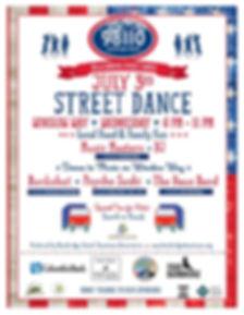 July 3rd street dance.jpg