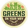 Greens_on_your_way_Logo_FINAL (1) (2).pn