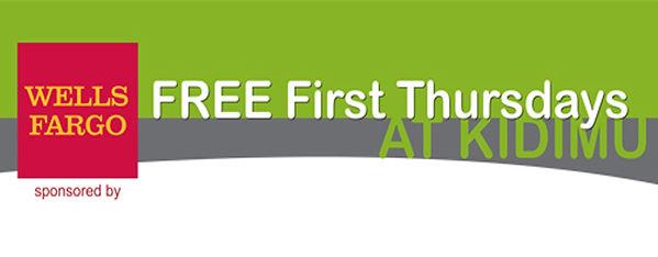 Free-First-Thursday.jpg