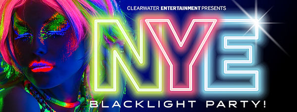 NYE_Blacklight.jpg