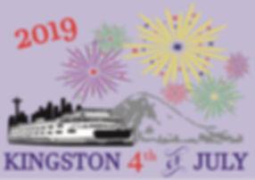 Kingston 4th of July 2019.jpg
