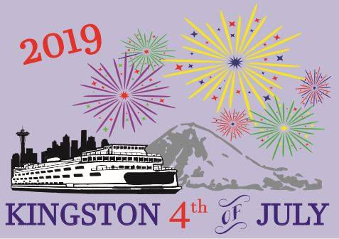 Kingston 4th of July 2019.jpg
